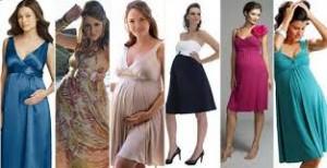 vestidos-delicados-natal