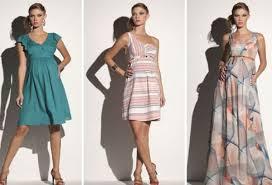 vestidos-final-de-ano-gestantes
