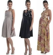 vestidos-natal-gestantes