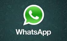 Como Encontrar Conversa Arquivada no WhatsApp – Dicas e Vídeo Passo a Passo