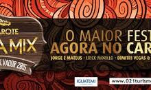 Camarote Villa Mix Carnaval Salvador BA 2015 – Comprar Abadá Online