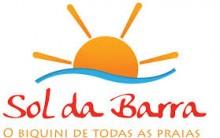 Coleção de Biquínis Sol da Barra Verão 2015 – Comprar Online
