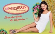 Coleção de Calçados Missipi Verão 2015 – Comprar na Loja Virtual