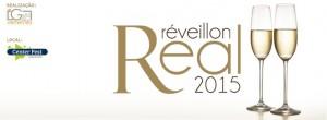 reveillon real 2015