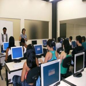 cursos-gratuitos-em-ribeirao-preto-2015