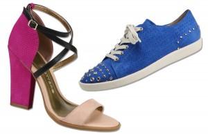 Bottero-cria-sapatos