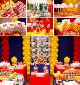 Festa-Lego-Pindorama-4