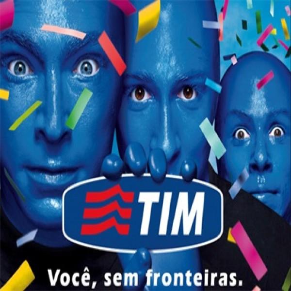 Programa Aprendiz Tim 2015 Vagas Barra da Tijuca-RJ – Inscriçoes Online