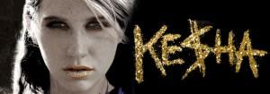Kesha-2015