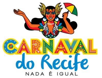 Carnaval 2015 em Recife PE – Comprar Pacotes de Viagem Online