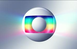 Programa-menor-aprendiz-Globo-2015