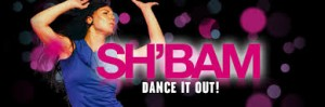 Sh'bam-Dança