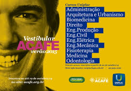 acafe-2015