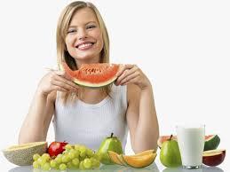 alimentos-saudaveis