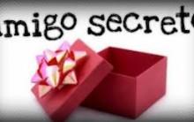 Presentes Para Dar ao Amigo Secreto no Natal –  Dicas