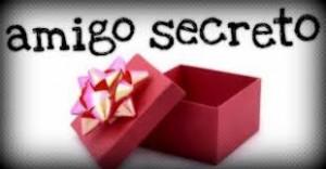 amigo-secreto