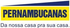 aprendiz-pernambucanas-2015