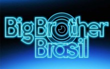 BBB15 – Assistir BBB15 ao Vivo Por 24 Horas na Tela do PC