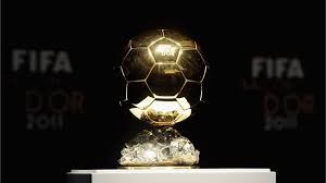 Prêmio Bola de Ouro FIFA 2014 – Lista de Jogadores Indicados e  Finalistas