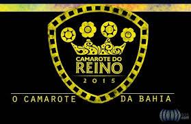 camarote-2015