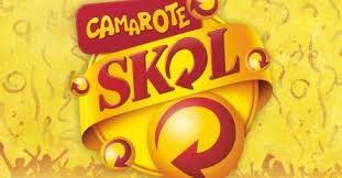 Camarote Skol Carnaval Salvador BA 2015 – Comprar Abadá Online