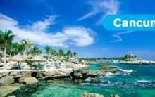 Lua de Mel 2015  em Cancun – Comprar Pacotes Pela CVC