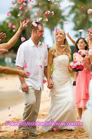 casamento-praia