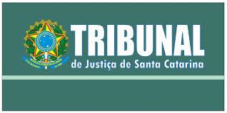 Concurso Público Tribunal de Justiça SC 2015 – Como se Inscrever