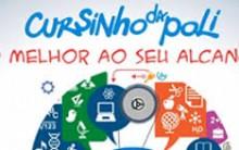 Cursinho da Poli – Inscrições Para Cursos Extensivos 2015
