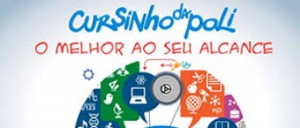 cursinho-poli-2015