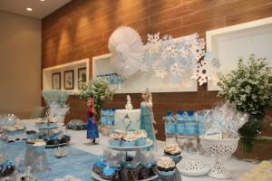 decoração-festa-frozen-161