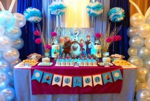 decoração-festa-frozen-38