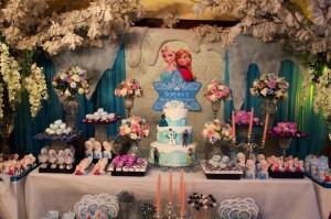 decoração-festa-frozen-51