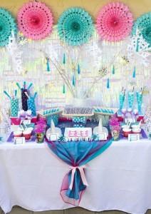 decoração-festa-frozen-81