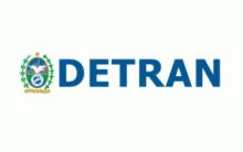 Jovem Aprendiz Detran 2015 – Inscrições e Benefícios