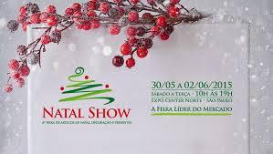 feira-natal-show-2015