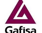 Programa Jovem Aprendiz Gafisa 2015 – Fazer Inscriçoes, Salário e Benefícios