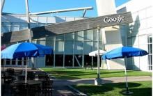 Programa de Estágio Google 2015 – Fazer as Inscrições