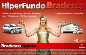 hiperfundo-bradesco