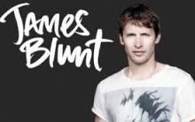 Ingressos Para Show do Cantor James Blunt em SP 2015 – Comprar  Online