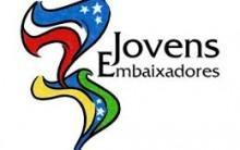 Programa Jovens Embaixadores 2015 – Como Participar