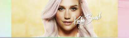 Show Cantora Kesha no Brasil SP 2015 – Comprar Ingressos
