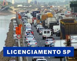 licenciamento-SP-2015