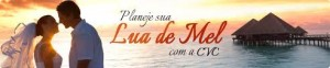 lua-de-mel-cancun-cvc