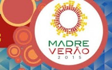Festival Madre Verão 2015 – Ver a Programação e Atrações  Completa