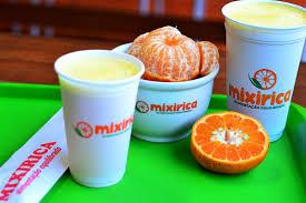 mixirica-alimentos-saudaveis