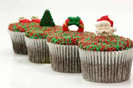 muffins-natalinos