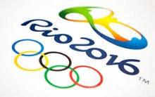 Ingressos Para os Jogos das Olimpíadas Rio 2016 – Preços e Comprar Online