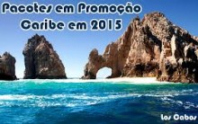 Réveillon 2015 na Ilha de Barbados – Comprar Pacotes Online