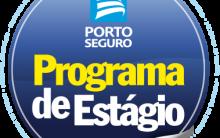 Programa de Estágio Porto Seguro 2015 – Como se Inscrever Processo Seletivo